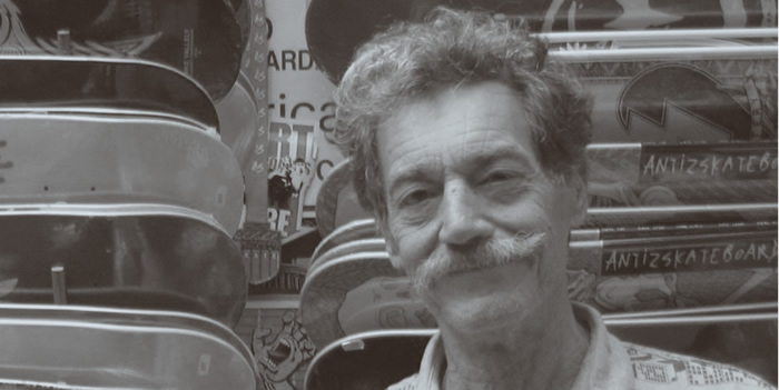 Philippe Chattanooga