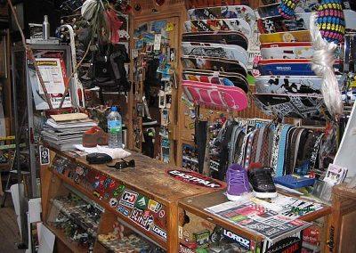 vue boutique_chattanooga_paris
