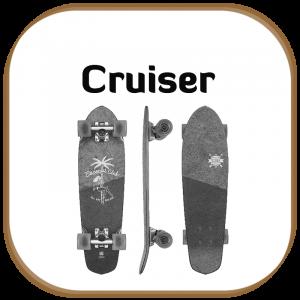 Cuiser